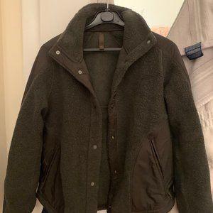 Lululemon Go Cozy Jacket